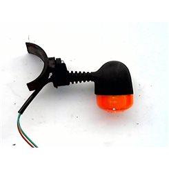 Intermitente delantero izquierdo / Gas Gas EC 450