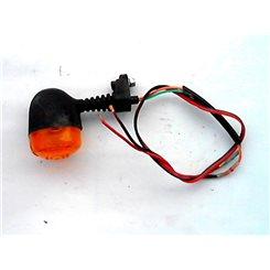 Intermitente trasero / Gas Gas EC 450