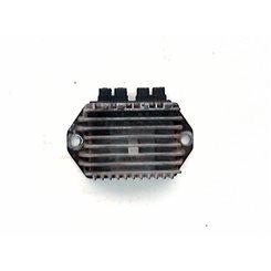 Regulador / Gilera KZ 125