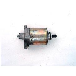 Motor arranque / Piaggio X9 125