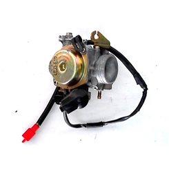Carburador / Kymco Agility 125