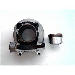Cilindro - piston / Kymco Agility 125