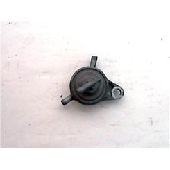 Bomba gasolina / Kymco Agility 125