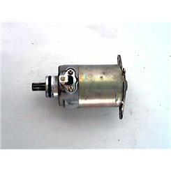 Motor arranque / Kymco Agility 125