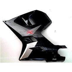 Tapa carenado izquierdo (reparar) / Hyosung GTR 125