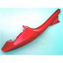 Tapa colin derecho / Hyosung GTR 125