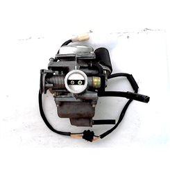 Carburador / Daelim Besbi 125