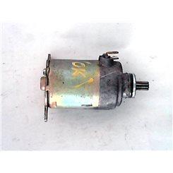 Motor arranque / Daelim Besbi 125