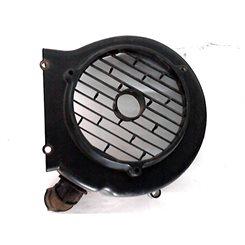 Tapa ventilador / Daelim Besbi 125