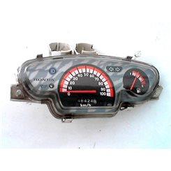 Cuadro relojes / Honda SFX