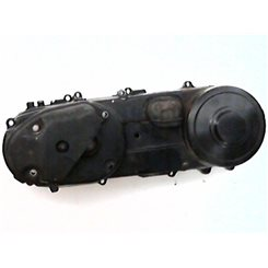 Tapa variador / Yamaha Active 80
