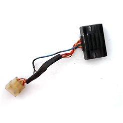 Regulador / Aprilia RS 125