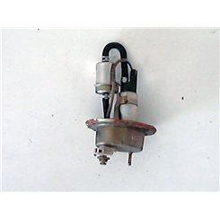 Bomba gasolina/ Honda CBR 1100 XX
