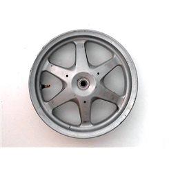 Llanta trasera / Yamaha Jog RR