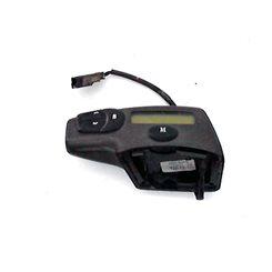 Mando interfono / Piaggio X9 500