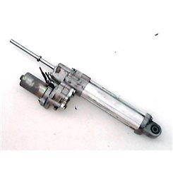Mecanismo caballete central / Piaggio X9 500