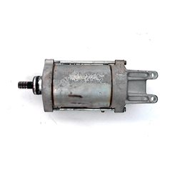 Motor arranque / Piaggio X9 500