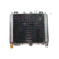 Radiador / Piaggio X9 500