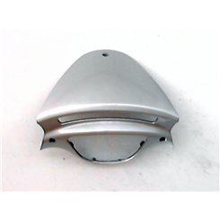 Tapa marcador / Piaggio X9 500