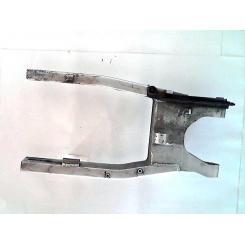 Basculante trasero / Honda CB 600F