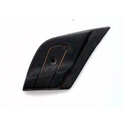 Goma pisadera trasera izquierda / Piaggio X9 125