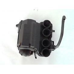 Caja filtro de aire / Honda CB 600F