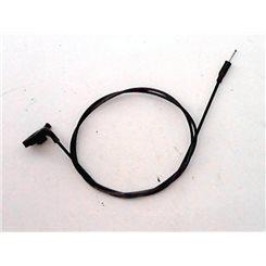 Cable starter / Derbi Atlantis