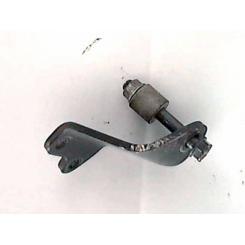 Soporte motor / Honda CB 600F