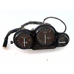 Cuadro relojes / Cagiva Freccia