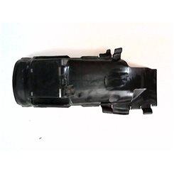 Guardabarros trasero tipo 1 / Yamaha SR 250 y Special 250