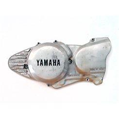 Tapa motor izquierda / Yamaha SR 250 y Special 250