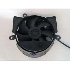 Electroventilador / Yamaha Tmax 500 '08