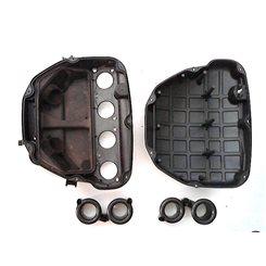 Caja filtro / Honda X11