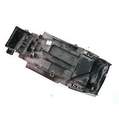 Paso rueda - portamatriculas / Honda X11