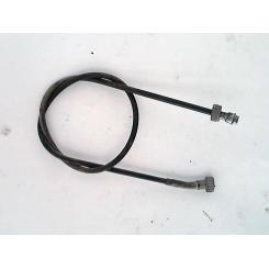 Cable RPM / Aprilia Chesterfield 50