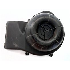 Tapa ventilacion / Piaggio NRG 50 Extreme