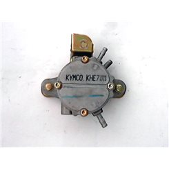 Bomba gasolina / Kymco Xciting 250 '07