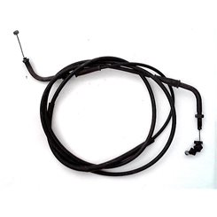 Cable acelerador 2 / Kymco Xciting 250 '07