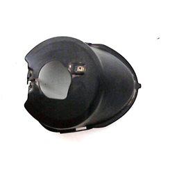 Tapa superior horquillas / Peugeot Buxy 50
