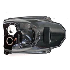 Deposito / BMW C600 SPORT