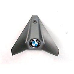 Embellecedor manillar / BMW C600 SPORT