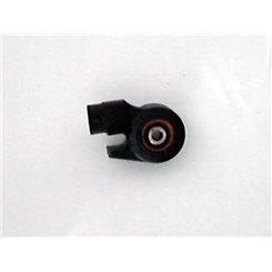 Sensor caballete / BMW C600 SPORT