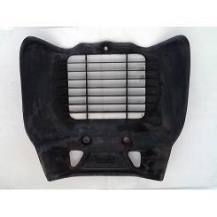 Protector radiador / Aprilia Chesterfield 50