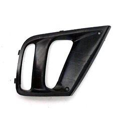 Tapa reja derecha (reparar) / Honda CBR 600F '97