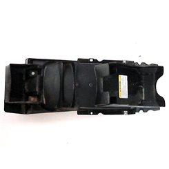 Paso rueda / Hyosung GTR 250