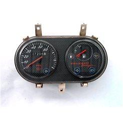 Cuadro relojes / Peugeot Speedake