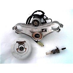 Contacto - cerradura / Honda CBR 125 '05