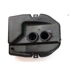 Caja filtro aire / Hyosung GTR 250