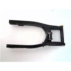 Basculante / Hyosung GTR 250