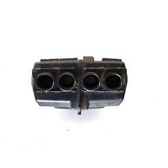 Caja filtro /GSXR 750 '92